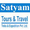 Satyam Tours