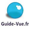 GuideVue