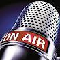 Classic Top 40 Radio
