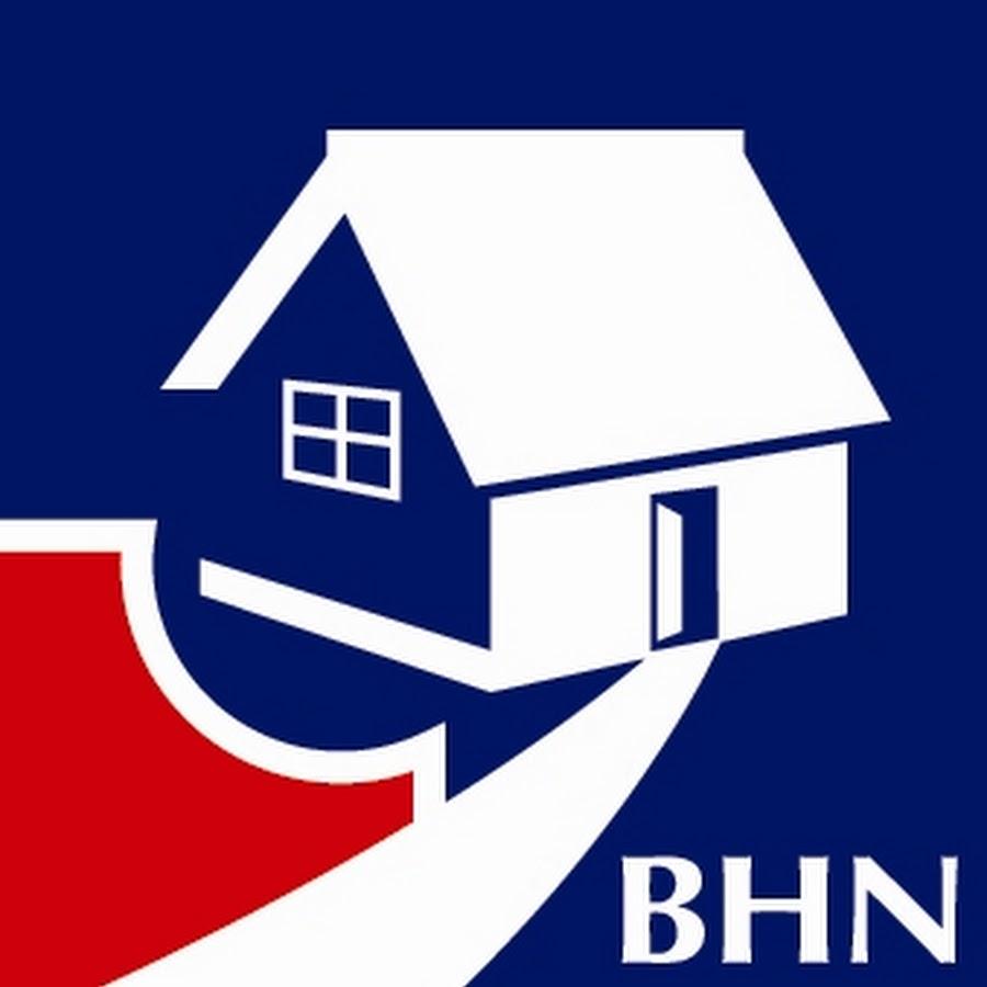 Prestamos hipotecario banco nacional de panama for Prestamo hipotecario