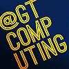 Georgia Tech College of Computing