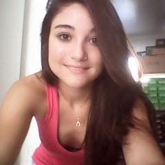Marcelle Braga