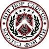 HipHopCaucus