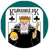 Klørkonge.dk