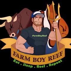 FARM BOY REEF