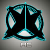 AcDistrict [Crew]