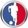 totalfootballschools