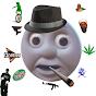nRDF3dBxLMASz7Gqx3K9Mw Youtube Stats