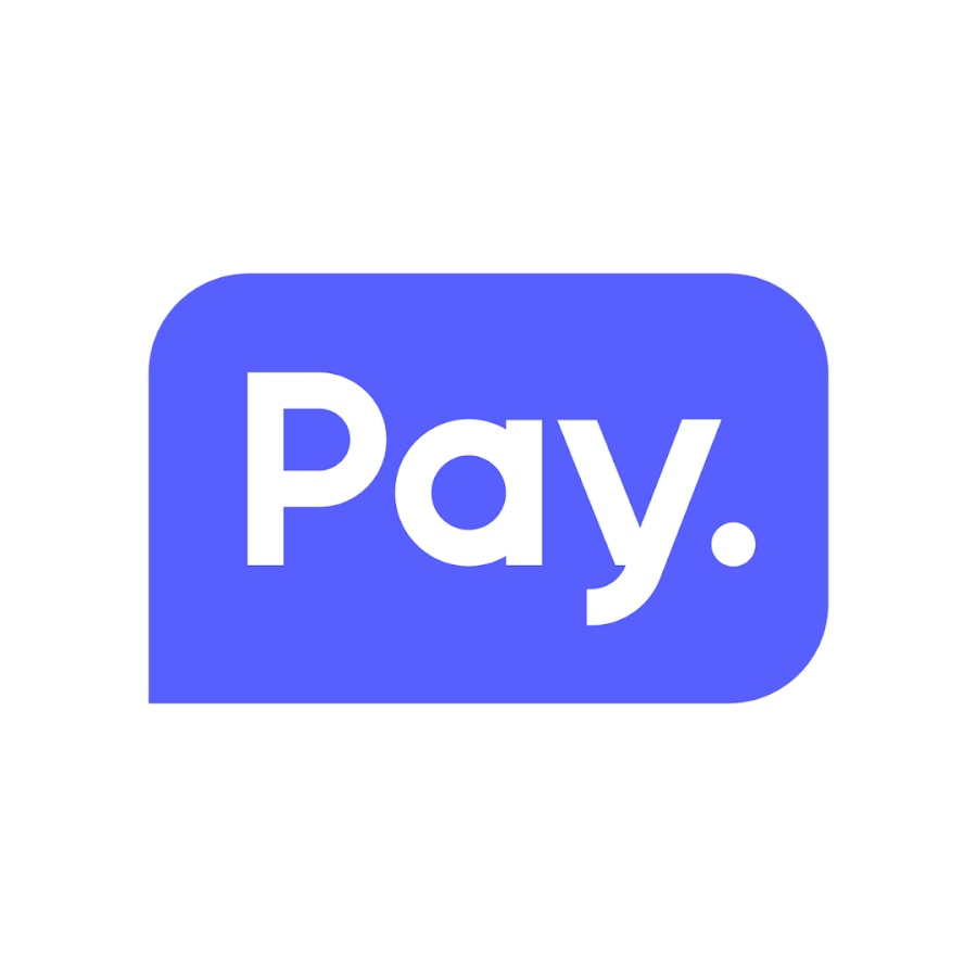 Afbeeldingsresultaat voor pay.nl logo