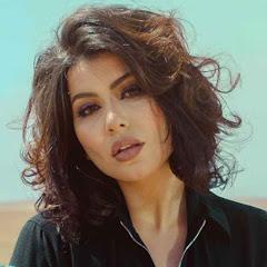 Cover Profil Hanane ElKhader L حنان الخضر