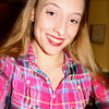 Samantha Nedoroscik