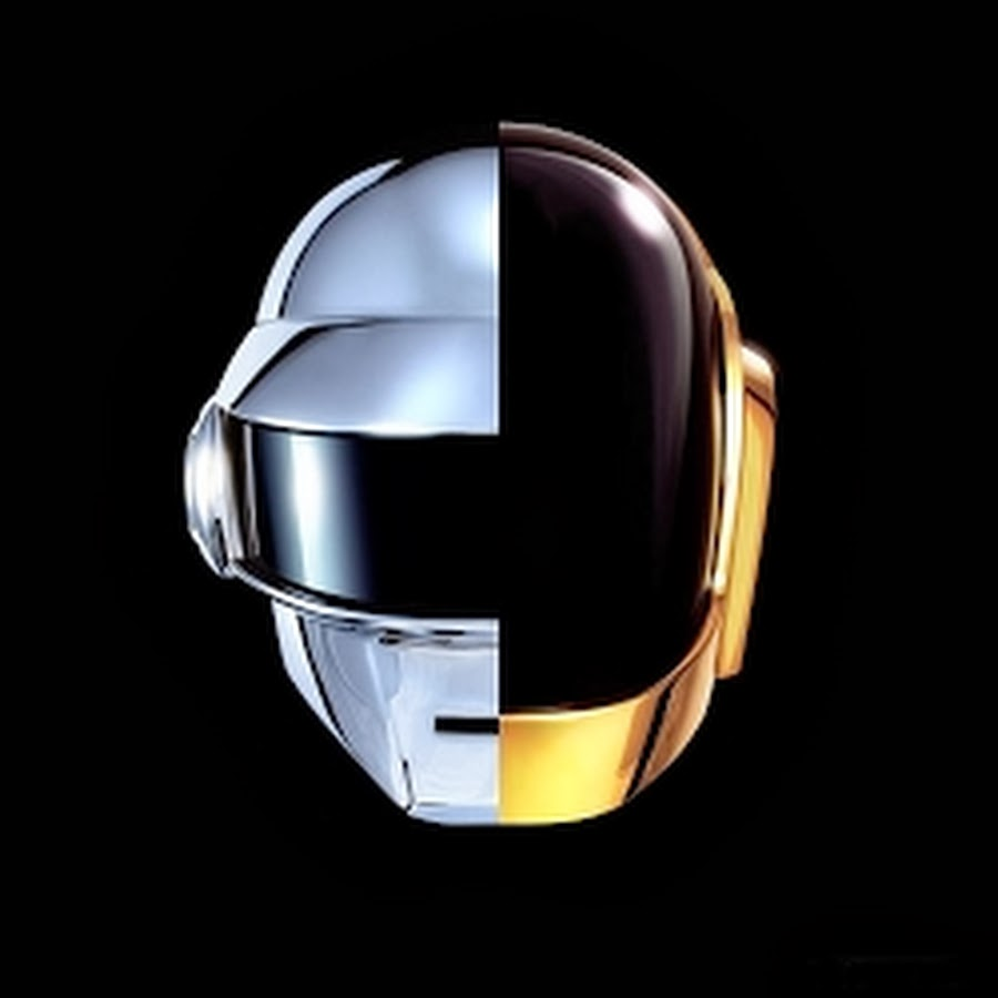 daftpunkvevo - youtube
