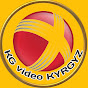KG video KYRGYZ