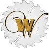 Woodlandia Corp.