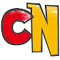 Cartoon Nation  |  جمهورية الكرتون