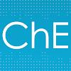 AIChE ChEnected