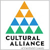 Cultural Alliance of Fairfield County