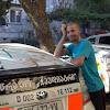 gia zardiashvili