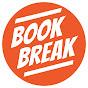 Book Break