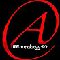 RRoocckkyy50