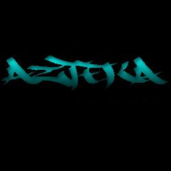 Azteka Perez