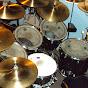 DrumStuffTH