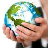 The EmeraldPlanet International Foundation