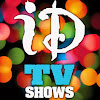 iDream TV Shows