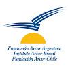 Fundación Arcor