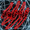 MishapTrap