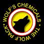 WolfsChemicals