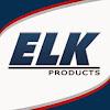 Elk Products Inc