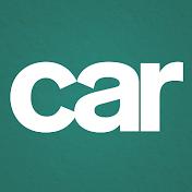 CARmagazineTV