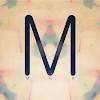 MevMusicOfficial