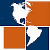 Latin America & Caribbean Energy Program
