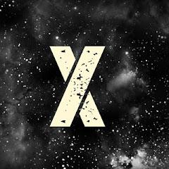 Mr_X-Raided