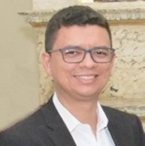 Olavo Barreto