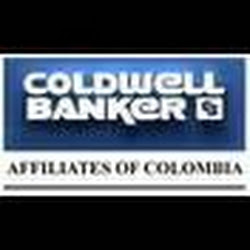 coldwellcolombia