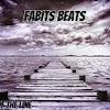 FabitsBeatz