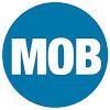 TheMobFilmCo