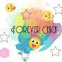 forever chick (forever-chick)