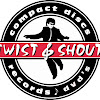 TwistandShout Records