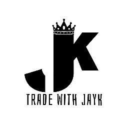 Jayy Kerr