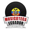 Musicoteca Ecuador