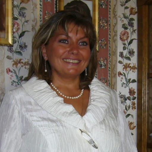 Barbara Tlok