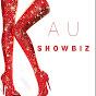 AU Showbiz