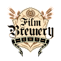 TheFilmBrewery