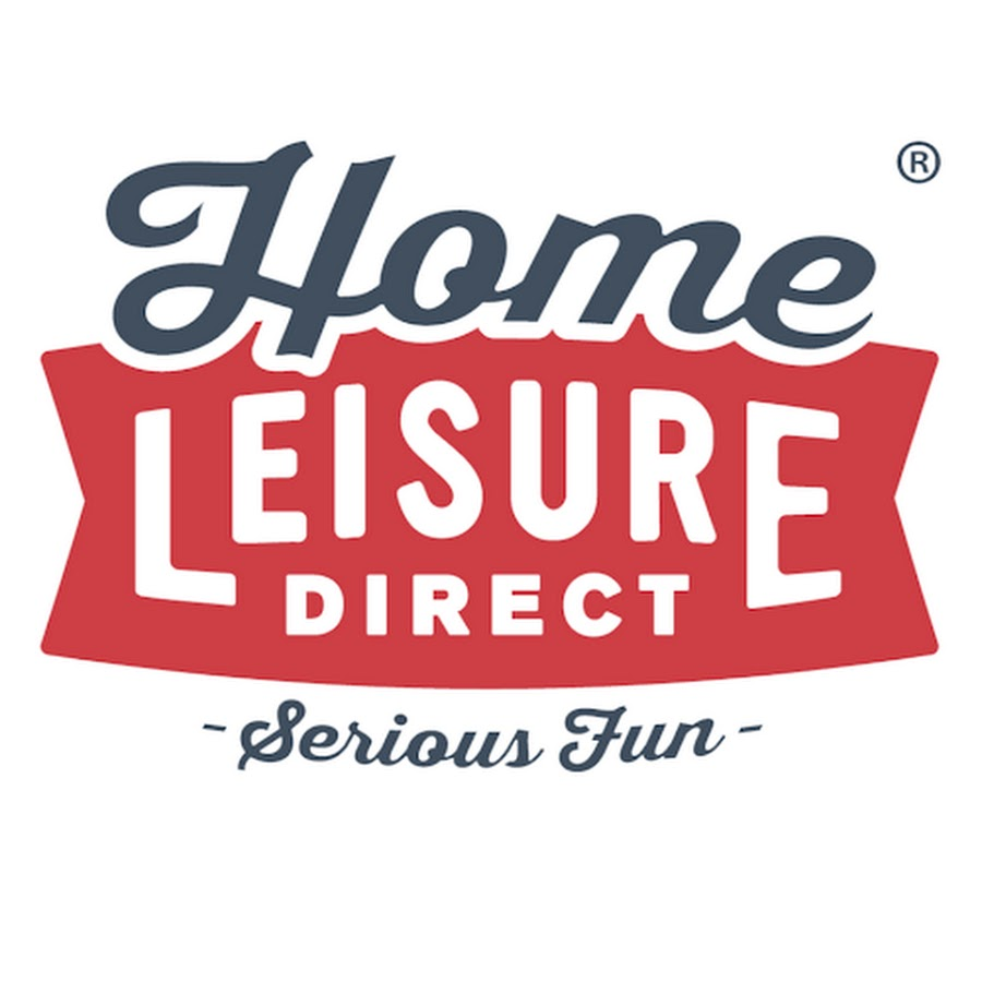 it home and leisure Fergus lions club home and leisure show 2018 home, garden, sports,  leisure - something for everyone free admission centre wellington sportsplex .