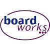BoardworksEducation