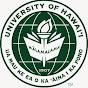 UniversityofHawaii